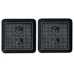 Vanguard QS-29 Quick Release Plate - 2-Pack