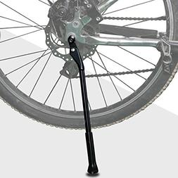 Alloet Quick Release Bicycle Kickstand Parking Rack Stand fo