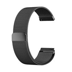 Cbin Quick Release Bracelet - Choice of Color and Width 14mm