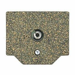 SLIK Quick Release Plate for the 505QF, 506QF & 322VF Tripod