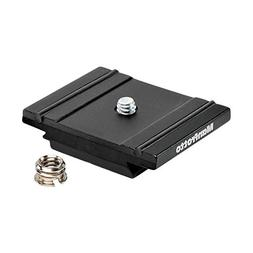 Manfrotto Quick Release Plate 200PL-PRO RC2 and Arca-Swiss T