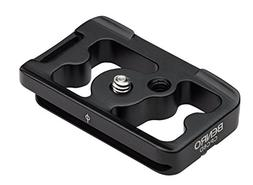 Benro Quick Release Camera Plate for Canon 6D