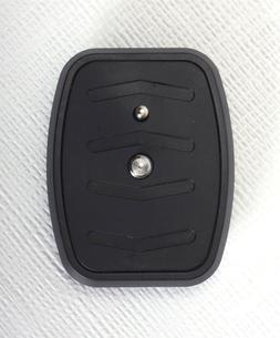 Quick Release Plate for Ambico V0555 V0556 V0557 NON Fluid H
