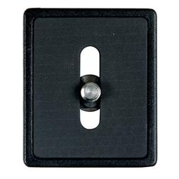 Vanguard Quick Shoe Release Plate QS-39 for Tracker Series,