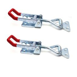 Antrader Quick Release Toggle Clamp Pull Action Latch Type S
