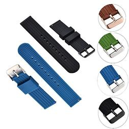 quick release watch bands