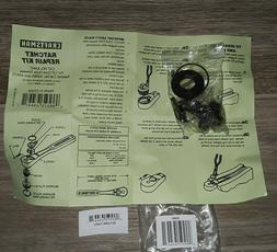 "Craftsman Ratchet Repair Kit 43447- 1/2"" Drive Quick Release"