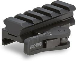 Vortex Optics Razor Red Dot Sight Quick-Release Riser Mount