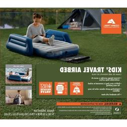 Sturdy,Secure and Comfortable Ozark Trail Kids Camping Airbe