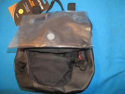 Sunlight Bicycle Waterproof Handlebar Bag with Quick Release