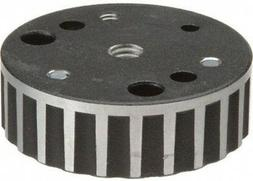 Manfrotto Tripod Spacer Deluxe Geared Head Tilt 90 Degree Pe