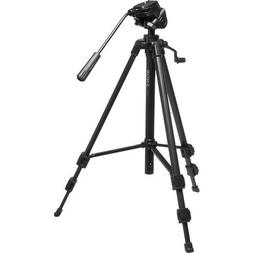 Sony VCT-R640 Lightweight Video Tripod - Brand New and Free