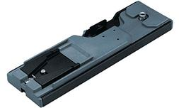 Sony VCT-U14 Tripod Plate for Pro Cameras