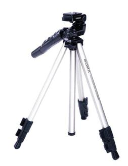 Sony VCTD480RM Remote Control Tripod for DSCF717/F828 & DCRP