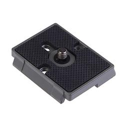 Water & Wood 1 Pcs 200PL-14 Quick Release QR Plates for Manf